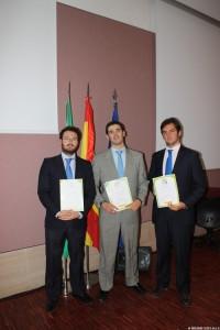 Concurso Jóvenes Investigadores
