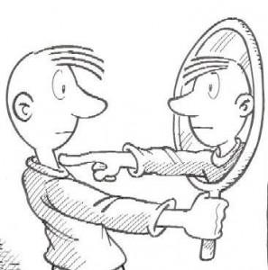 Creando-tu-Marca-Personal-desde-cero-conocerse-a-uno-mismo1