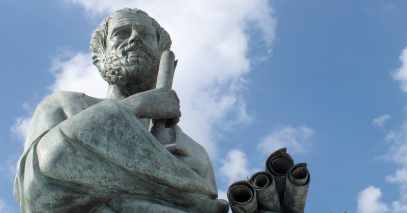 satisfacer a la otra filosofía